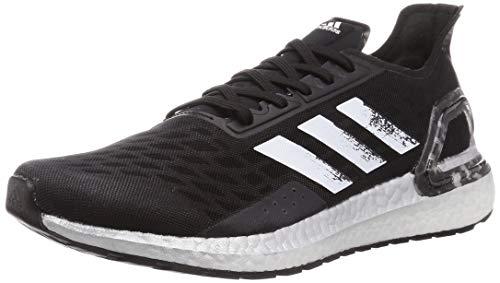 adidas Herren Ultraboost Pb Sneaker, 49.3 EU