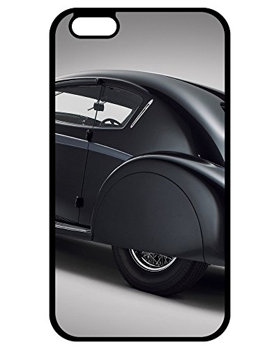 christmas-gifts-best-new-arrival-iphone-7-plus-case-delage-d8-120-aerosport-coupe-case-cover