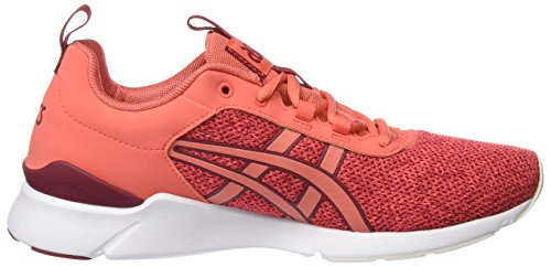 Hot Chaussures Mixte Asics Rouge Adulte Coral Hot Coral Hn6f2 xA4CFqwU