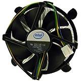 Intel E29477 Socket-1366 i7 Cooler, P/N: E29477-001, E29477-002, E29477-003