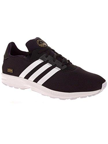Adidas Zx Gonz D68814, Espadrilles Noires