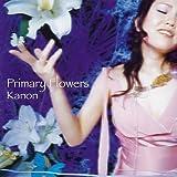 Primary Flowers