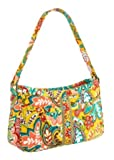 Vera Bradley Cassidy in Provencal, Bags Central