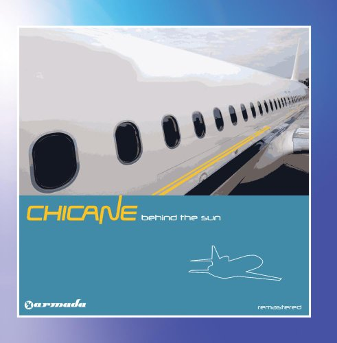 Chicane - Hits