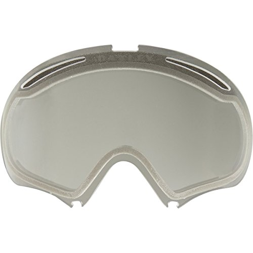 Oakley A-Frame 2.0 Replacement Lens, - Uk Goggles Oakley