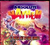 Absolute Mayhem - 12 Mega Hit Action Games