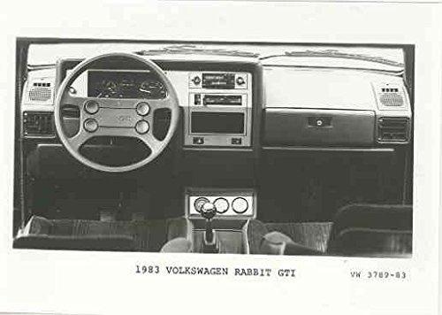 1983-volkswagen-rabbit-gti-interior-factory-photo