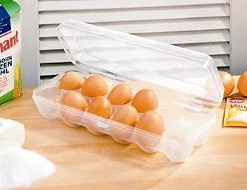 Kuchen mit 12 eier