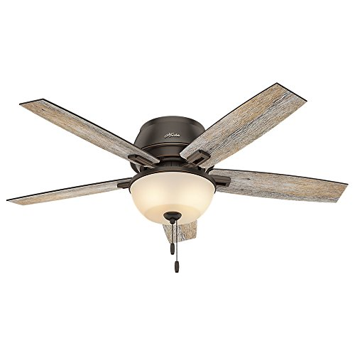 (Hunter Fan Company 53342 Hunter 52