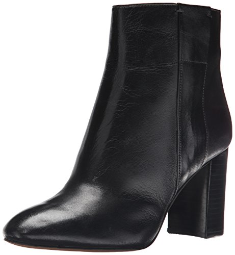 nine-west-womens-whynot-leather-boot-black-7-m-us