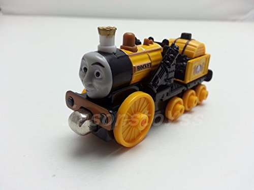 gg Friends Stephen Engine Metal Toy Train Loose New In Stock