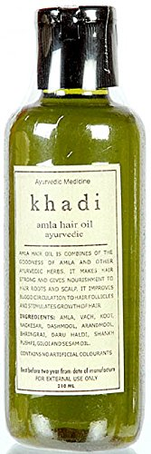 dry-amla-whole-35-oz-100-g-product-of-india-search-internet-for-many-uses-of-this-product