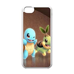 Ipod 6 Touch 6 Cell Phone Case White Original Pokemon Wwwto Protective Csaes Cover