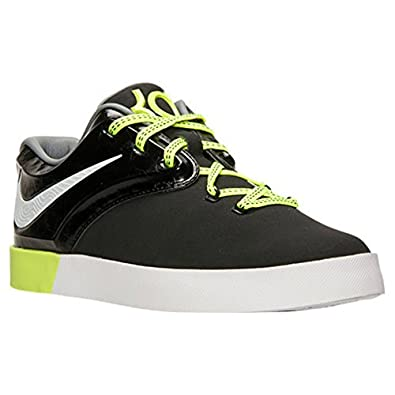 Nike KD Vulc 2 Basketball Shoes BIG YOUTH Boys Grade School