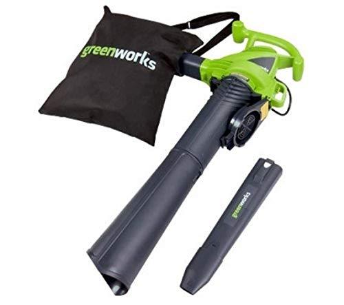 Greenworks 2 Speed 230