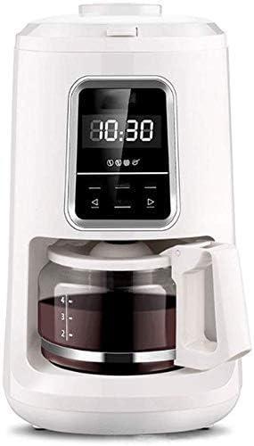 点击图标下载 App Cafetera doméstica Máquina de electrodomésticos ...