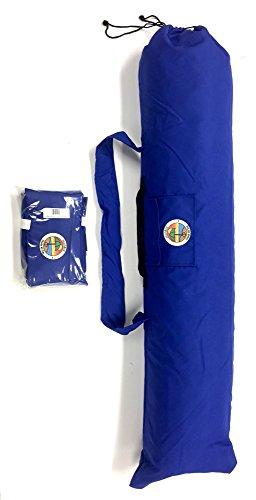 (BEACHBUB Beach Umbrella Bag (Umbrella not Included))