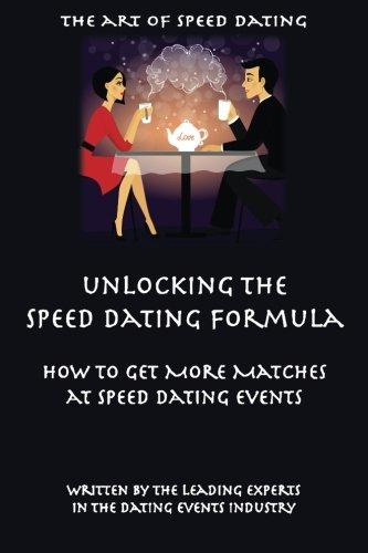 speed dating i s: t peder)