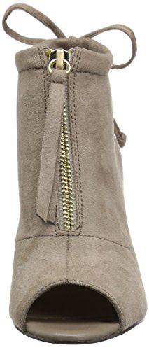 Vita Stone Ankle Bella Ii Women's Bootie Suede Nicky Super ZwTwdqScRx