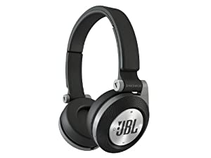 jbl synchros 340 bt how to connect