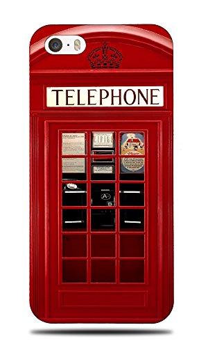 iphone 5 british case - 1