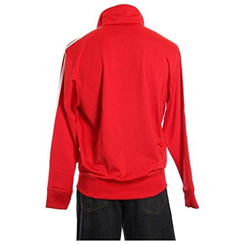 Adidas Adi Firebird Track top hombre  x46179 comprar en linea en Omán
