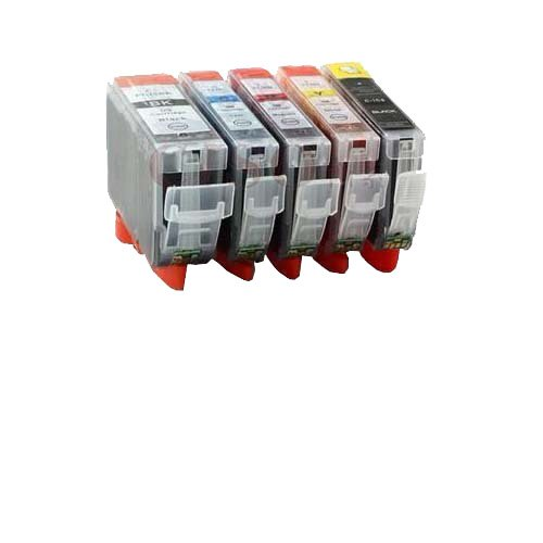 PGI 225 CLI 226 replacement cartridges printers product image