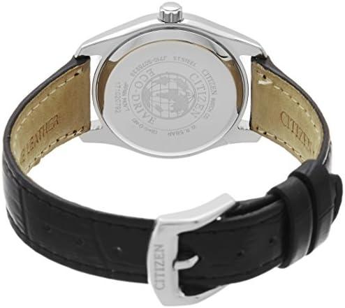 Citizen Ladies' Watches FE1011-03B