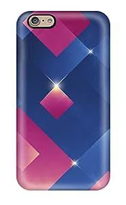 Cheap New Arrival Premium Iphone 6 Case(sparks) WANGJING JINDA