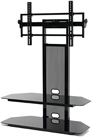 Lcd Led Tv Stand For 40 To 65 Inch Flat Panel Lcd Tv With Universal Lcd Mounting System Other Products Everything Else