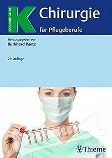 Klinikleitfaden Chirurgie Pdf