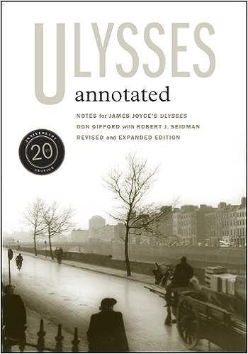 ulysses poem line by line explanation