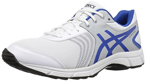 ASICS Mens Gel Quickwalk Walking Shoe product image