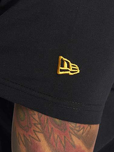 New Tee Black T Era Pittsburgh Steelers Nfl Pack Shirt Fan q4Pgqrnw8