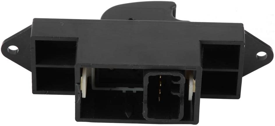1 PC de commutateur de vitre /électrique pour Mitsubishi Lancer ASX Colt Magnum L-200 MR587944. Commutateur vitre