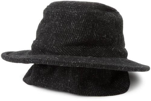 Tilley Winter Hat 6d4891492152