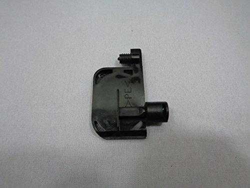 UV Damper for Epson R1800 1900 1390 2400 ,Roland FJ740 540 SJ740, Mutoh RJ8000 8100 900C