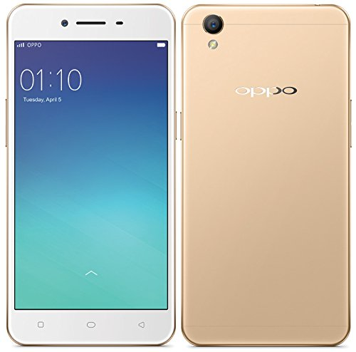 OPPO-A37-Gold-2GB