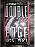 Double Edge, Bob Leuci, 0451173325
