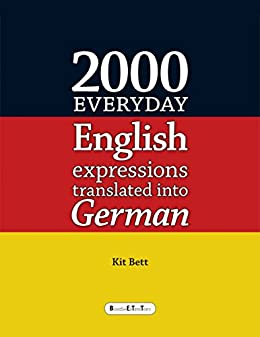 german expressions in english pdf