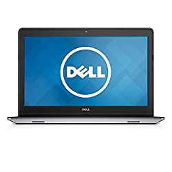 Dell Inspiron 15 5000 i5547-5003sLV Laptop