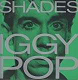fall cry 3 - Iggy Pop Shades 12