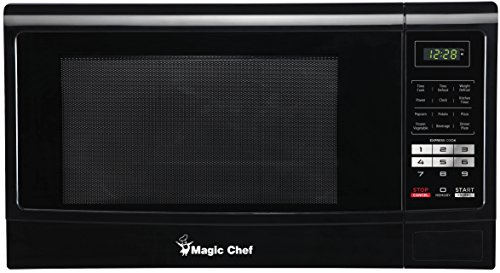 magic-chef-mcm1611b-1100w-microwave-oven-16-cu-ft-black
