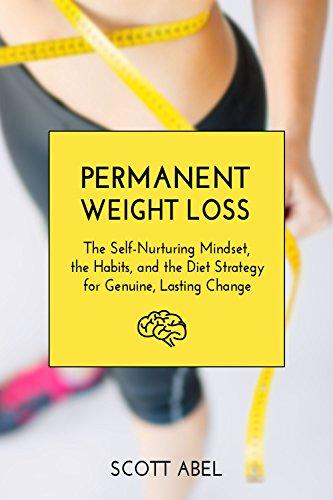 Weight Loss Dr Lemoore Ca