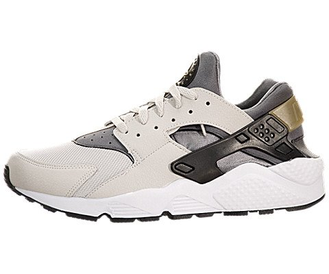 buy online 8566d 60e8b Nike Air Hurrache Grey Mens Trainers 8 US - Buy Online in Oman.   Apparel  Products in Oman - See Prices, Reviews and Free Delivery in Muscat, Seeb,  Salalah, ...