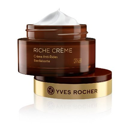 Yves Rocher Skin Care Products - 5