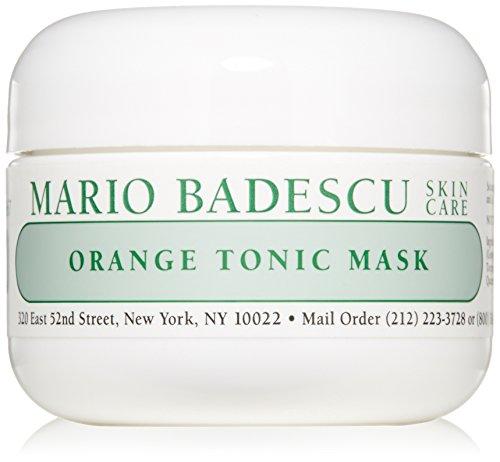 (Mario Badescu Orange Tonic Mask, 2 oz.)
