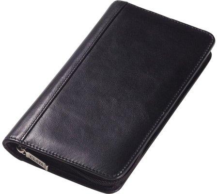 clava-glazed-leather-passport-wallet-tuscan-black