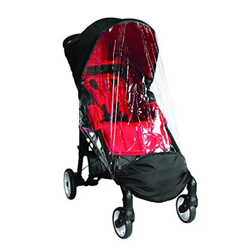 Win Baby Stroller - 2