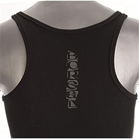 Boreal - Siurana Negra - Camiseta de Escalada Mujer - S ...